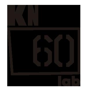 La vida a KN60lab